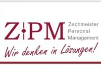 Zechmeister Personal Management