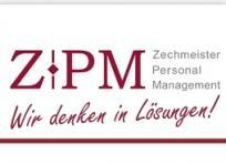 Zechmeister Personal Management
